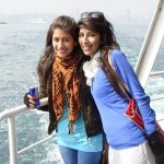palwasha yousuf age, pictures and profile 003 600x450