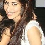 palwasha yousuf age, pictures and profile 008 147x283