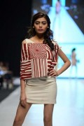 Aamir Baig Latest Collection at FPW 5 0010