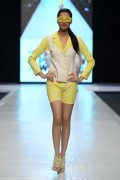 Aamir Baig Latest Collection at FPW 5 0013