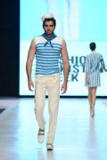 Aamir Baig Latest Collection at FPW 5 0014