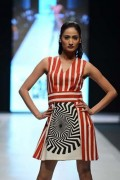 Aamir Baig Latest Collection at FPW 5 002