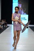 Aamir Baig Latest Collection at FPW 5 008