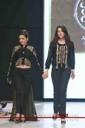 Aamna Aqeel Collection 2013 At Fashion Pakistan Week 5 001