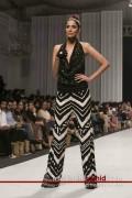 Aamna Aqeel Collection 2013 At Fashion Pakistan Week 5 0010