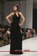 Aamna Aqeel Collection 2013 At Fashion Pakistan Week 5 0011