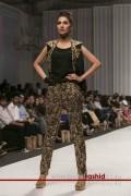Aamna Aqeel Collection 2013 At Fashion Pakistan Week 5 0012