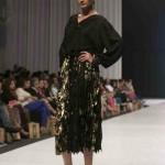 Aamna Aqeel Collection 2013 At Fashion Pakistan Week 5 0013