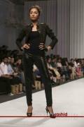 Aamna Aqeel Collection 2013 At Fashion Pakistan Week 5 0014