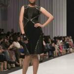 Aamna Aqeel Collection 2013 At Fashion Pakistan Week 5 0015