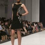 Aamna Aqeel Collection 2013 At Fashion Pakistan Week 5 0016