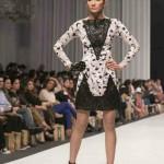 Aamna Aqeel Collection 2013 At Fashion Pakistan Week 5 0018