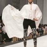 Aamna Aqeel Collection 2013 At Fashion Pakistan Week 5 002
