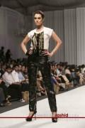 Aamna Aqeel Collection 2013 At Fashion Pakistan Week 5 003