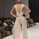 Aamna Aqeel Collection 2013 At Fashion Pakistan Week 5 004