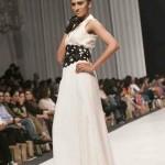 Aamna Aqeel Collection 2013 At Fashion Pakistan Week 5 005