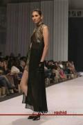 Aamna Aqeel Collection 2013 At Fashion Pakistan Week 5 006
