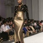 Aamna Aqeel Collection 2013 At Fashion Pakistan Week 5 008