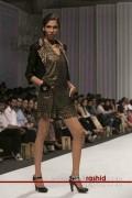 Aamna Aqeel Collection 2013 At Fashion Pakistan Week 5 009