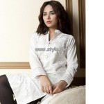 Ahsan Khan Summer Collection 2013 For Boys And Girls 005