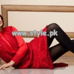 Ahsan Khan Summer Collection 2013 For Boys And Girls 008