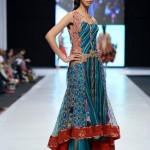 Ahsan Nazir Collection 2013 At Fashion Pakistan Week 5 001