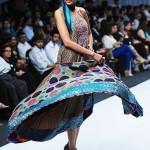 Ahsan Nazir Collection 2013 At Fashion Pakistan Week 5 002