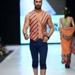 Ahsan Nazir Collection 2013 At Fashion Pakistan Week 5 003