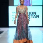 Ahsan Nazir Collection 2013 At Fashion Pakistan Week 5 004
