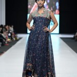 Ahsan Nazir Collection 2013 At Fashion Pakistan Week 5 008
