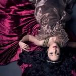 Ainy Jaffri Pakistani Model and Actress 004 295x441
