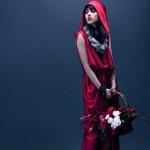 Ainy Jaffri Pakistani Model and Actress 005 327x490