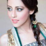 Ainy Jaffri Pakistani Model and Actress 006 534x800