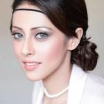Ainy Jaffri Pakistani Model and Actress 010 534x800