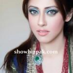 Ainy Jaffri Pakistani Model and Actress 012 534x800