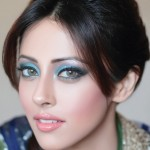 Ainy Jaffri Pakistani Model and Actress 013 563x800