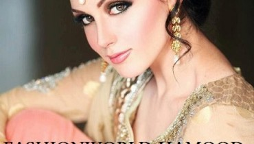 Aisha Linnea Akhtar Model 001 480x720