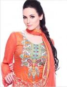 Aisha Linnea Akhtar Model 003 491x640