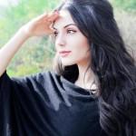 Aisha Linnea Akhtar Model 008 600x400