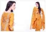 Aisha Linnea Akhtar Model 010 600x421