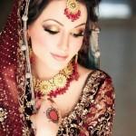 Aisha Linnea Akhtar Model 011 480x720