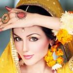 Aisha Linnea Akhtar Model 014 600x479