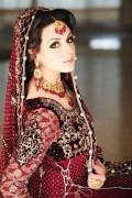 Aisha Linnea Akhtar Model 015 480x720
