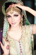 Aisha Linnea Akhtar Model 016 480x720