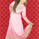 Amna Karim Pictures and Profile 002 450x693