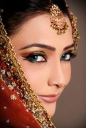 Amna Karim Pictures and Profile 003 310x460