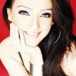 Amna Karim Pictures and Profile 005 399x599