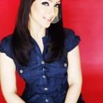 Amna Karim