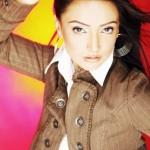 Amna Karim Pictures and Profile 007 402x604