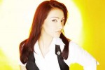Amna Karim Pictures and Profile 008 600x399